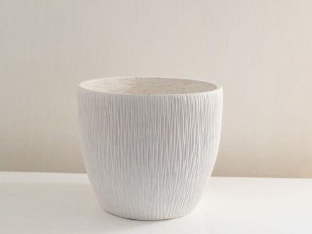 Slika Vaza polyresin  27,5 cm