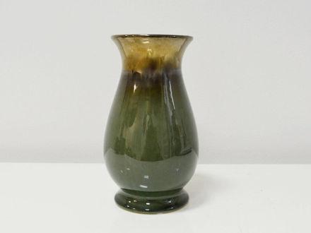 Slika Vaza keramika  11.5 x 20.3 cm