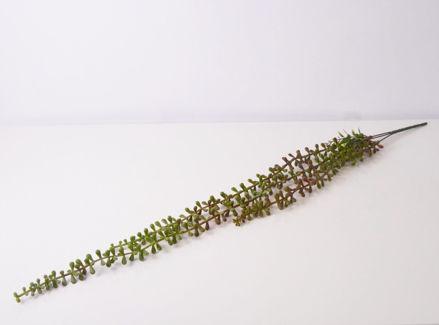 Slika Grana zelenila 80 cm