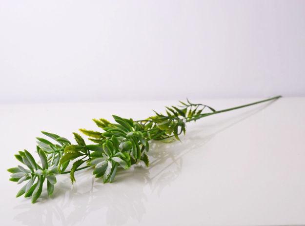 Slika Grana zelenila 60 cm