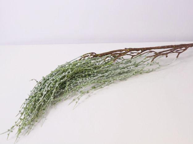 Slika Grana zelenila 114 cm