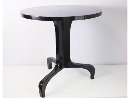 Slika Stol polyresin 60 cm x 60 cm