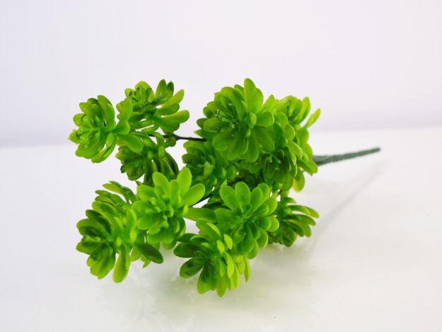 Slika Buket zelenila 32 cm