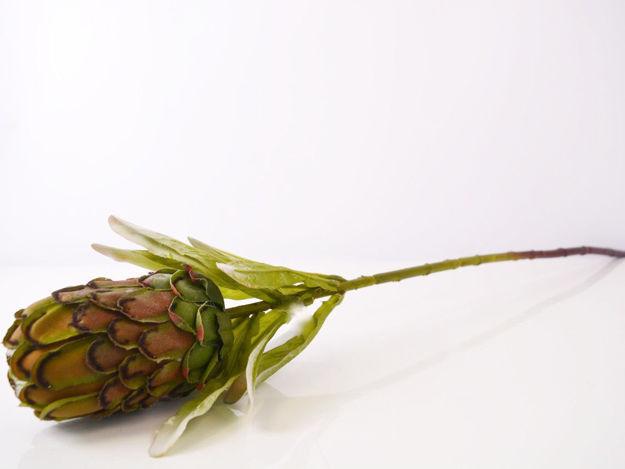 Slika Cvijet 75 cm