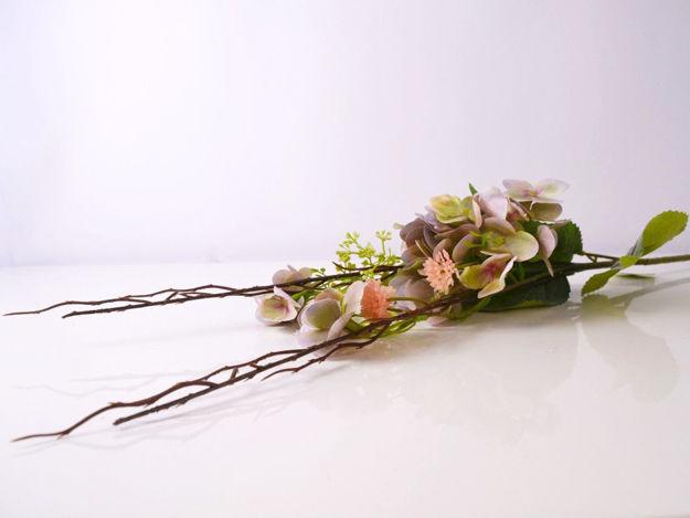 Slika Hortenzija 86 cm