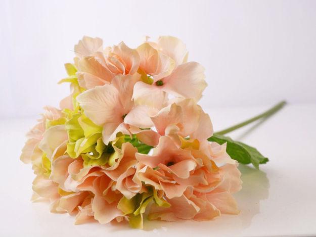 Slika Hortenzija 55 cm