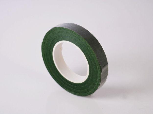 Flora tape 01