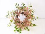 Slika Vijenac eukaliptus 34 cm