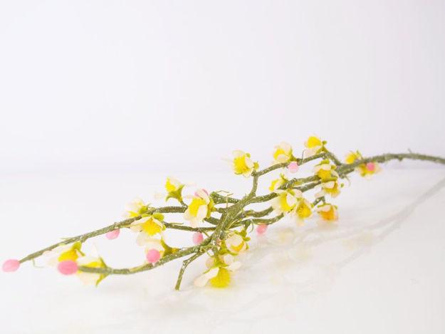 Slika Grana trešnje 77 cm