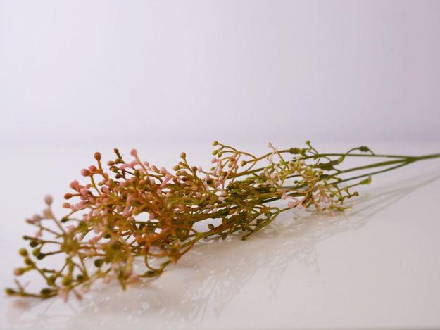 Slika Grana gipsofile 70 cm