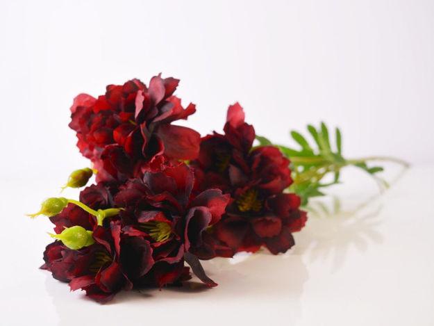 Slika Cvjetna grana 72 cm