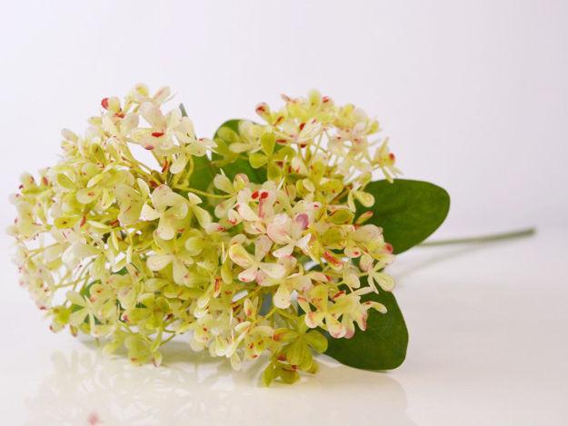 Slika Cvijet 50 cm
