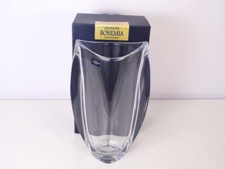 Slika Vaza kristalin 30.5 cm