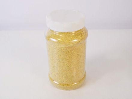 Slika Pijesak/glitter 680 g