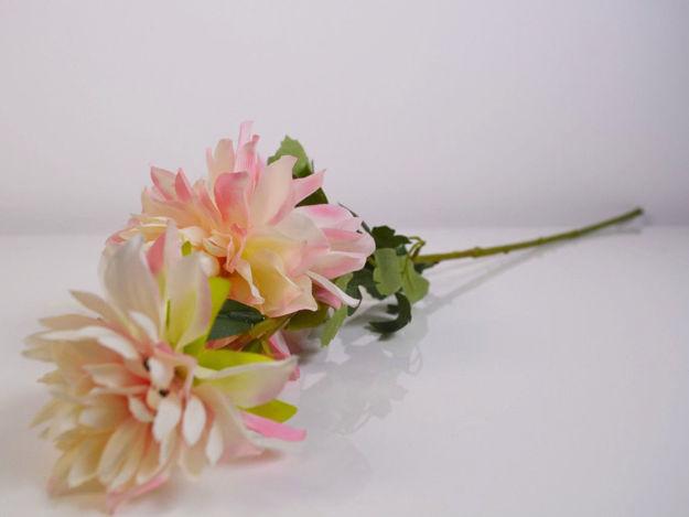 Slika Dalia 70 cm