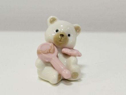Slika Figura keramika 4,3 cm