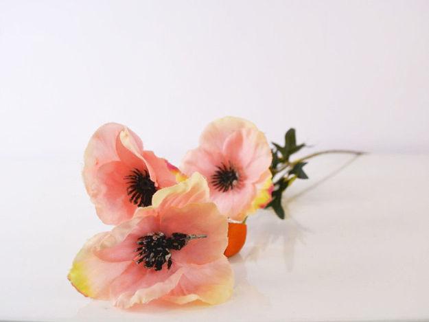 umjetni cvijet