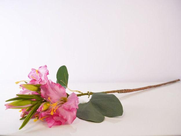 Slika Cvijet 80 cm