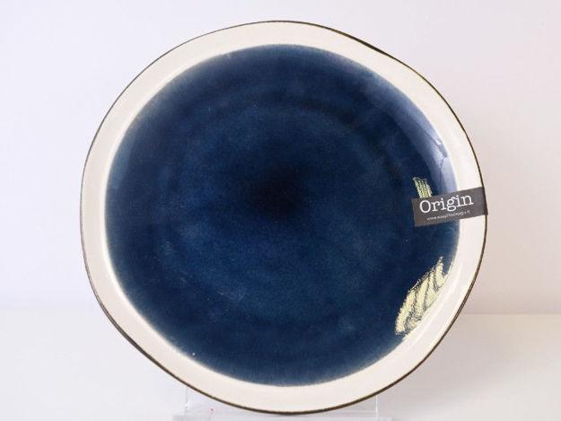 Slika Tanjur keramika 21 cm
