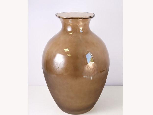 Slika Vaza staklo 50 cm x 35 cm
