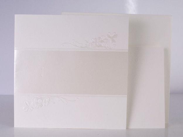Slika Pozivnica 17 x 17 cm