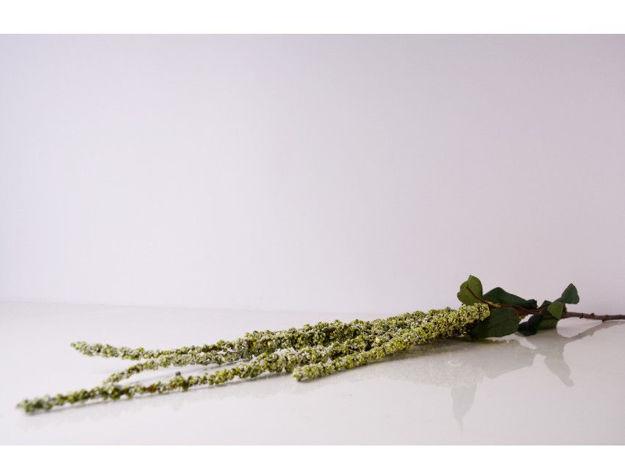 Slika Amarant 111 cm
