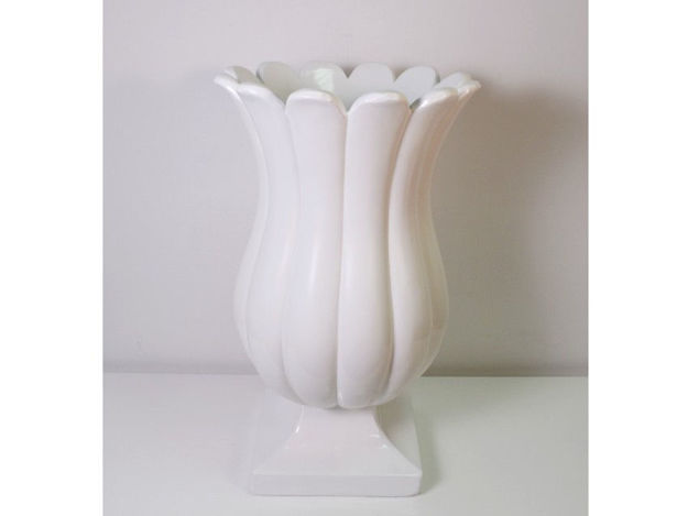 Slika Vaza polyresin 91 cm