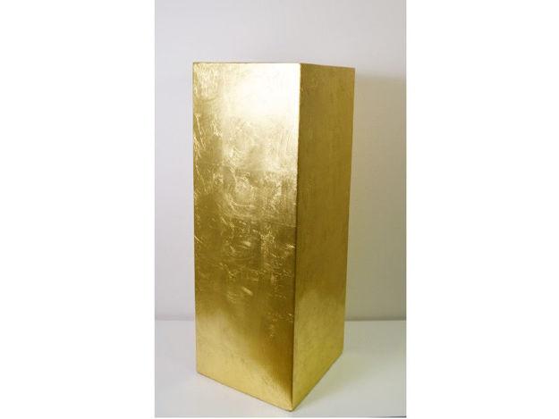 Slika Postament polyresin 91 cm