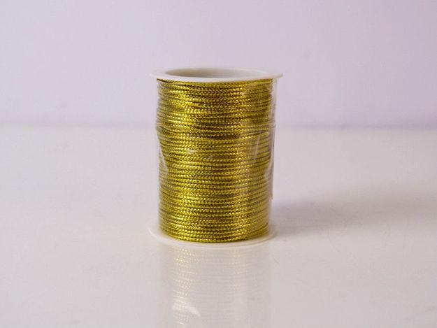 Slika Konopčić 1.5 cm x 10 m