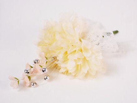 Slika Cvijet 15 cm