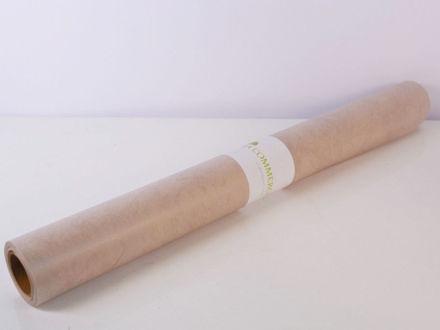 Slika Papir 60 cm x 15 m